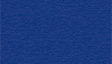 http://met-house.co.uk/wp-content/uploads/2014/11/ultramarine-blue.jpg